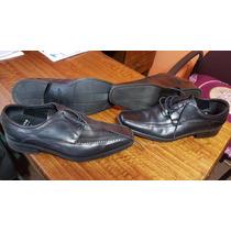 Zapatos Guantes Nuevos