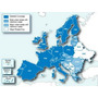Mapa Garmin City Navigator Europa Para Gps Garmin Nuvi Sd