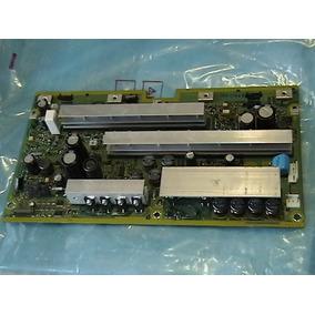 Placa Y-sus Panasonic Tc-p42x10b