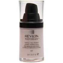 Revlon Photoready Perfecting Primer