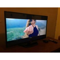 Tv Led Lg 42 Polegada Modelo Ln5400 / Troco Por Macbook Pro