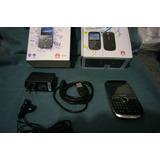 Cambio Celular. Casi Nuevo Huawei G6608