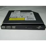 Quemador Hp Dvd Rw Ide De Laptop Dv6000 Interno