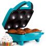 Maquina De Cupcakes Panquecitos Hosltein 120v