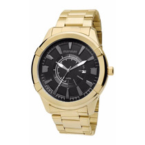 Relógio Mormaii Masculino Mo2115ah/4p