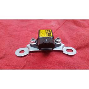 673d80dd627 Sensor Angulo De Inclinación Nissan Juke 2011-12-13-14-15-