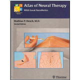 Atlas Of Neural Therapy Digital