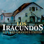 Cd Los Iracundos - Sus Mas Grandes Exitos