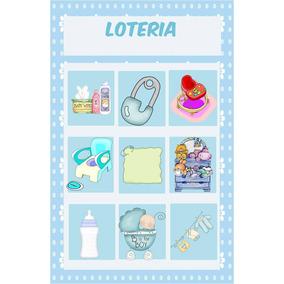 Crucigramas Imprimible Baby Shower Juegos Recuerdos Cotillon Y