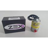 Electrovalvula Nafta Zex - Mrazracing - Nos Nitro