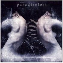 Paradise Lost Paradise Lost 2 Bonus Novo Cd Mesmo Nome