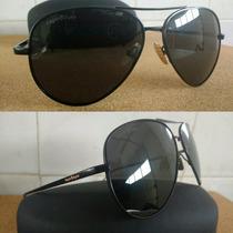 Gafas De Sol Eagle Eyes