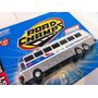Autobus Eagle 90s Escala 1:87, Ho, Vintage, Coleccion