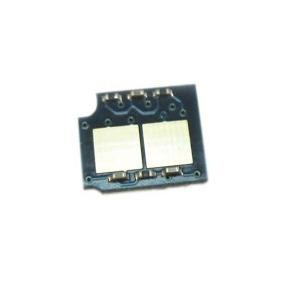 Chip Para Toner Hp 2600 Color Y B/n