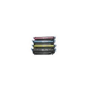 Chip Para Toner Hp 3505 Color Y B/n