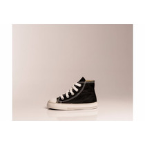 Zapatilla Converse Unisex All Star 736003b