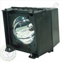 Toshiba Y66-lmp - Lámpara De Tv Dlp Compatible Con Carcasa
