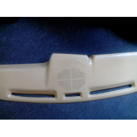 Tablero Camioneta Pickup Ford Mod 80 Al 86
