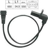 Sensor Rpm Chevrolet Corsa 1.6 8v