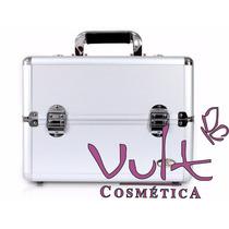 Maleta Jacki Design Original+ Super Produtos Vult