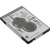 Hd 1tb Notebook Seagate Barracuda Sata 3 Ps3 Xbox 360 Ps4-3