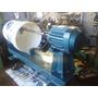 Dispersor Batedor Agitador Haste Inox Helice Dupla Motor 0,5