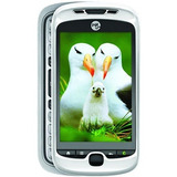 Celular Barato Htc Mytouch 3g Android 8gb Wifi Gps Regalos!!