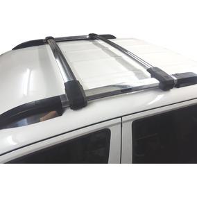 Rack Barras Portaequipaje Aluminio Pulido Bepo P  Vw Amarok 96b9f5f226ef
