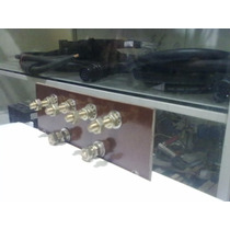 Tablero Maquina De Soldar Miller 250 Cd
