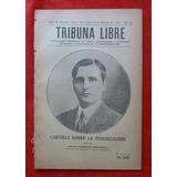 Alberto Brignole Cartilla Sobre La Tuberculosis