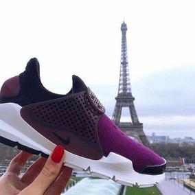 zapatillas nike mujer mercadolibre bogota,Zapatillas Nike Roche Run