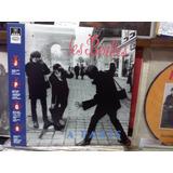 Beatles Disco De Vinilo Lp Nuevo De Calidad