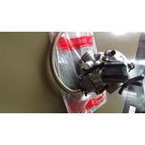 Carburador Original Zanella Styler 150