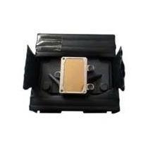 Cabeça Epson Tx210 Tx220 Tx320f Tx235w F195000