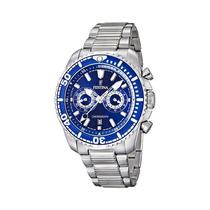 Reloj Festina F16564-3