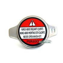 Tampa Radiador Honda Civic 92 93 94 95 96 97 98 99 00(p6b19)