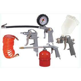 Acessórios Para Compressor De Ar