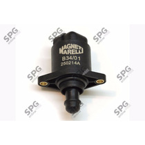 Valvula Iac Ralenti Pointer - Magneti Marelli Original