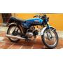 Yamaha Dx 100 1981 Impecable Estado