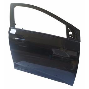 Porta Dianteira Direita Original Hyundai Hb20 2013 A 2015