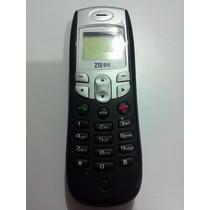 Teléfono Zte Wp621 Sin Base, Sin Batería, Sin Tapa Trasera