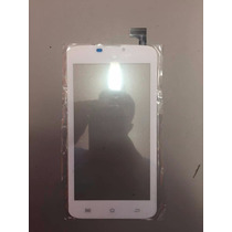 Touch Screen De Tablet Celular Mobo Apolo Rm6 Hs1300