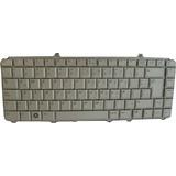 Teclado Keyboard Dell Inspiron 1525 1420 1520 Xpsm 1330 Nuev