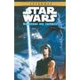 Star Wars Heredero Del Imperio (nueva Edición); Envío Gratis