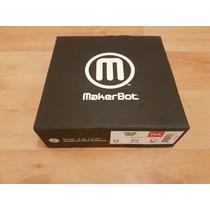 Remato Filamento Para Makerbot Mini Color Rojo