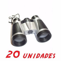Kit C/ 20 Binóculos Infantil Para Lembrancinha Festa