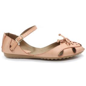 57ea8ad7a Tamanco Feminino 286 Em Couro Baunilha/neve Doctor Shoes por Doctor Shoes ·  Sapatilha Zariff Shoes | Zariff