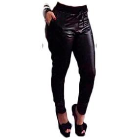 Calça Legging Disco Hot Pants Em Cirre