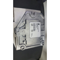 Astra G Computadora De Motor 55355044 5wk9383