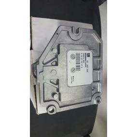 Astra G Computadora Motor Z18xe 55355044 Nueva En Caja